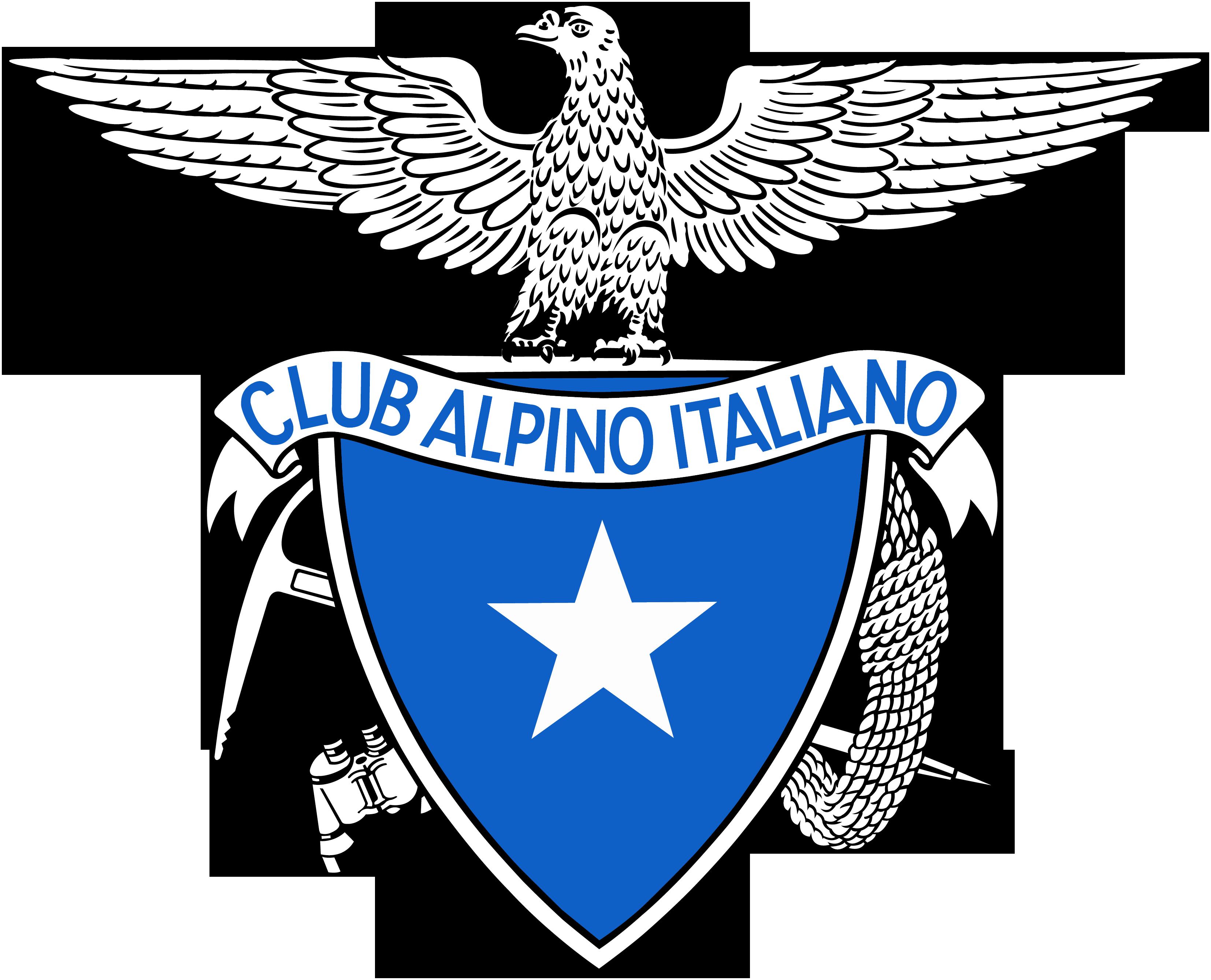 CAI Comitato Scientifico Abruzzo